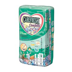 Carefresh Konfetti