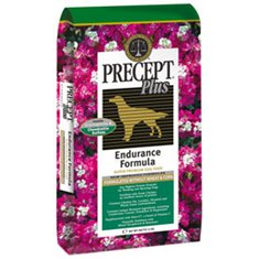Precept Plus Endurance
