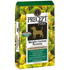 Precept Plus Weight Control
