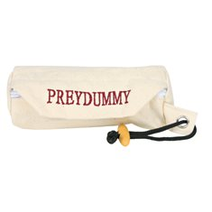 Trixie Dog Activity Preydummy beige