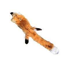 Party Pets Skinnies Fox 55 cm