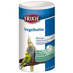 Trixie (BV)Bird's coal 20 g