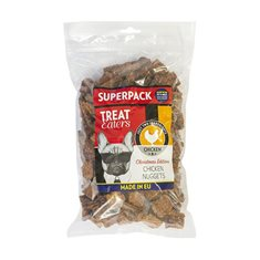 TreatEaters Chicken Nuggets Superpack