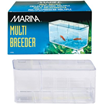 Marina Multi-Breeder