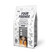 FourFriends Dog Weight Control