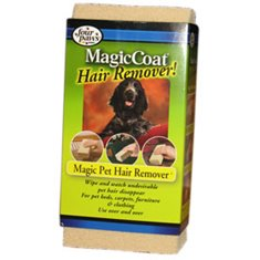Four Paws Magic Pethair Remover