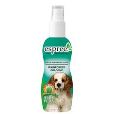 Espree L i Conditioner Rainforest