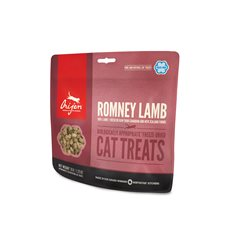 Orijen Cat Treats Lamb