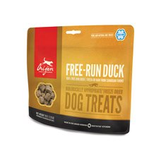 Orijen Dog Treat Duck