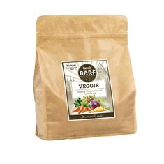 Canvit BARF Veggie Mix