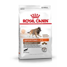 Royal Canin Sport Life Energy 4300