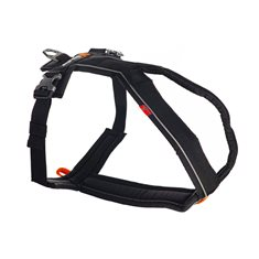 Non-Stop Dog Wear Line Harness