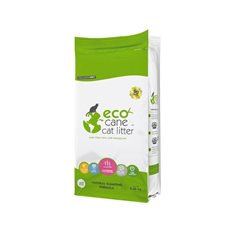 ECO Cane Cat Litter kattströ