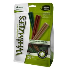 Whimzees Stix Storpack
