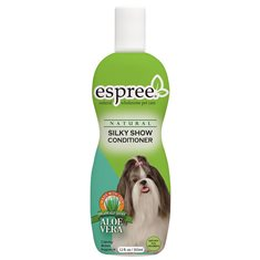 Espree Silky Show Conditioner