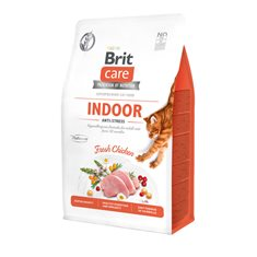 Brit Care Cat Indoor Anti-stress